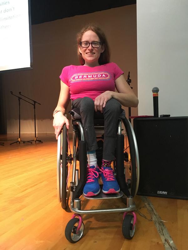 Jessica Lewis Bermuda March 2018 (1)