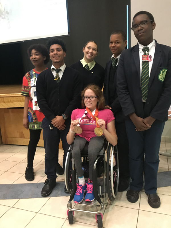 Jessica Lewis Bermuda March 2018 (3)