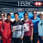 K Dellwood Best Marketing DMS Sea Kings Bermuda March 2018