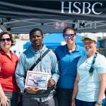 L Bermuda College Best interview Deep Divers Inc March 2018