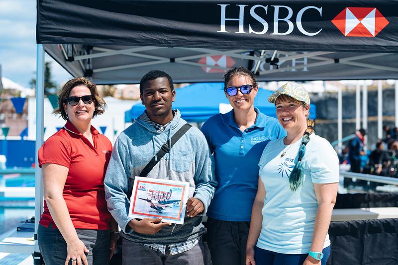L-Bermuda-College-Best-interview-Deep-Divers-Inc-March-2018