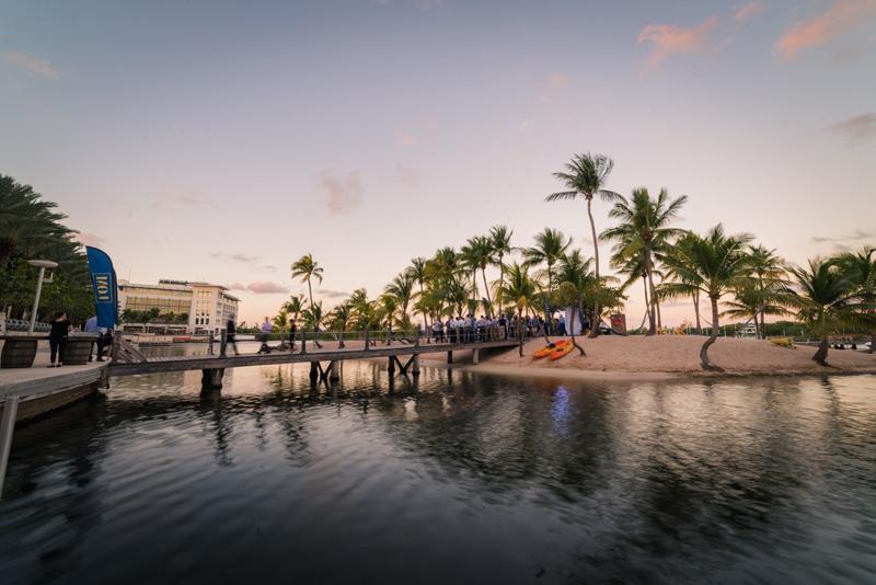 LOM Cayman March 2018 (1)