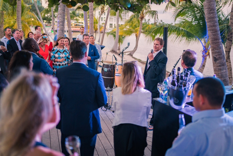 LOM Cayman March 2018 (2)