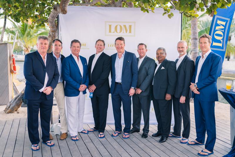 LOM Cayman March 2018 (3)