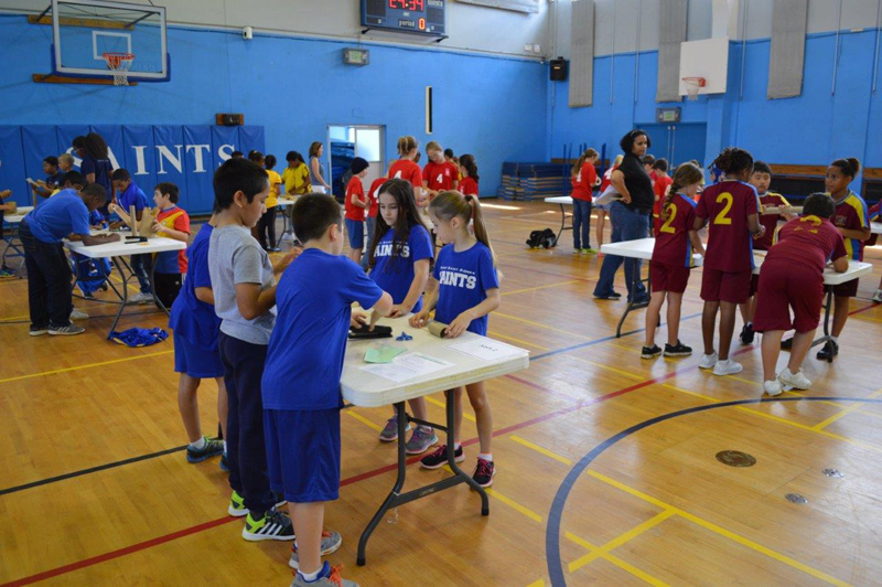 MSA Science Olympics Bermuda March 2018 (3)