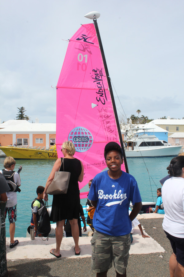 Marine Expo Bermuda March 2018 (3)