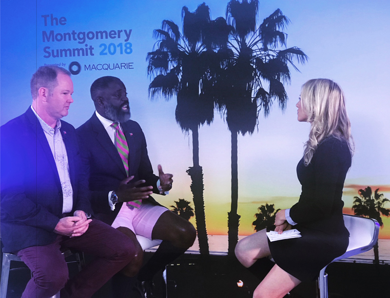 Montgomery Summit Bermuda March 2018 (3)