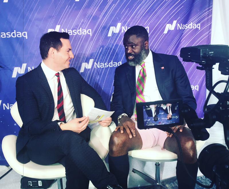 Montgomery Summit Bermuda March 2018 (4)