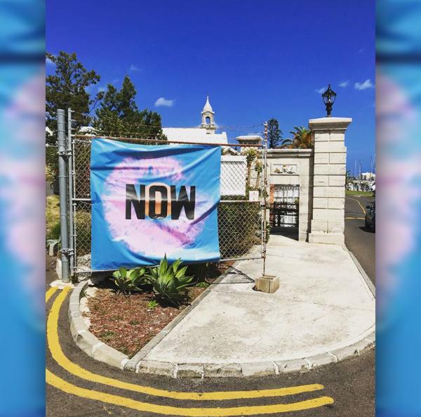 NOW contemporary art Bermuda March 2018 (5)