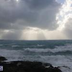 North Shore Shelly Bay Bermuda March 5 2018 (10)