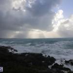 North Shore Shelly Bay Bermuda March 5 2018 (12)