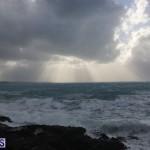 North Shore Shelly Bay Bermuda March 5 2018 (13)
