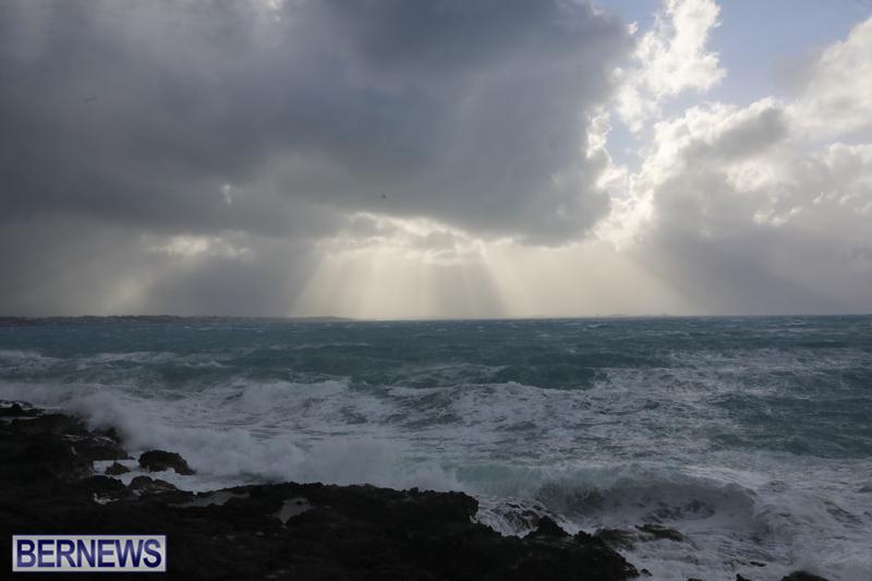 North-Shore-Shelly-Bay-Bermuda-March-5-2018-13