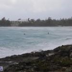 North Shore Shelly Bay Bermuda March 5 2018 (2)