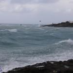 North Shore Shelly Bay Bermuda March 5 2018 (3)