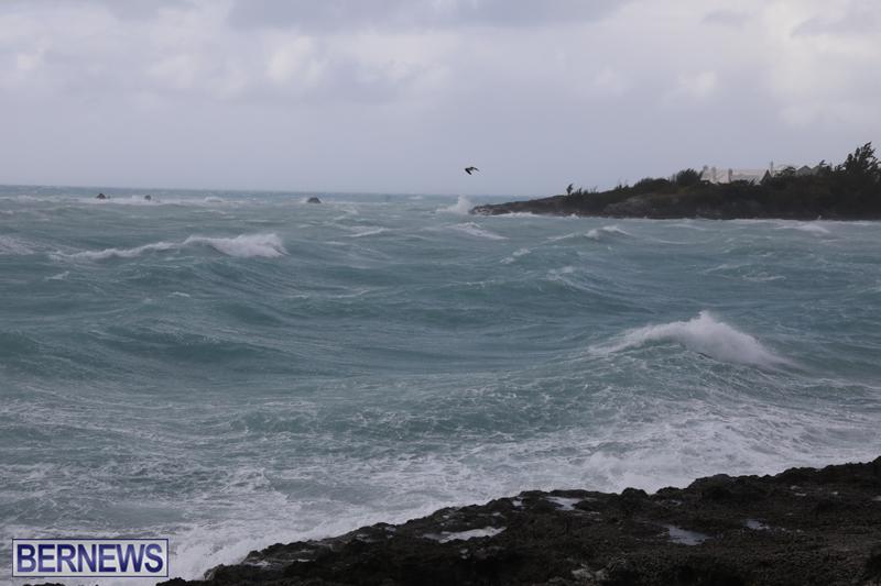 North-Shore-Shelly-Bay-Bermuda-March-5-2018-3