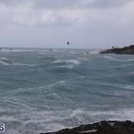 North Shore Shelly Bay Bermuda March 5 2018 (4)