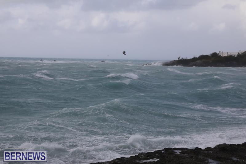 North-Shore-Shelly-Bay-Bermuda-March-5-2018-4