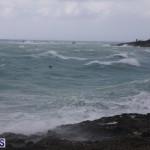 North Shore Shelly Bay Bermuda March 5 2018 (5)