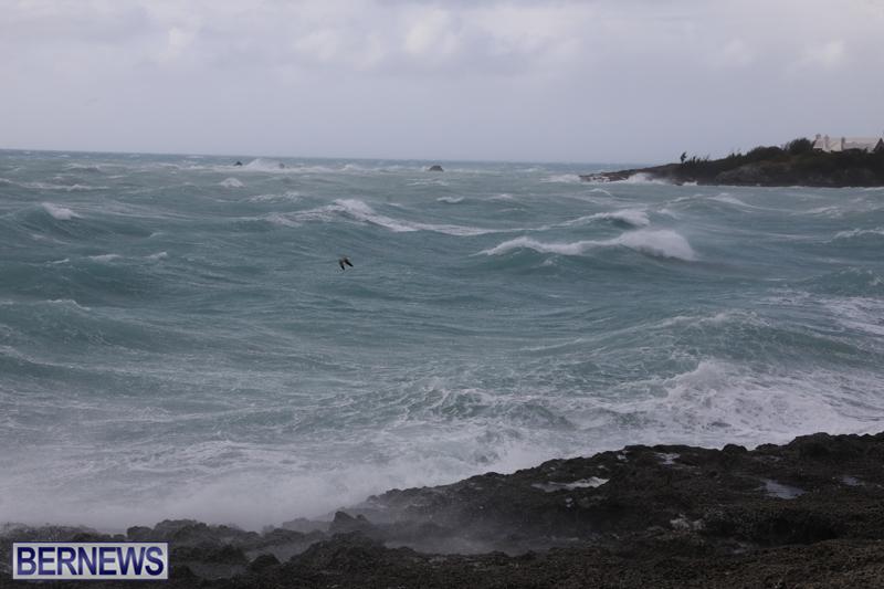 North-Shore-Shelly-Bay-Bermuda-March-5-2018-5