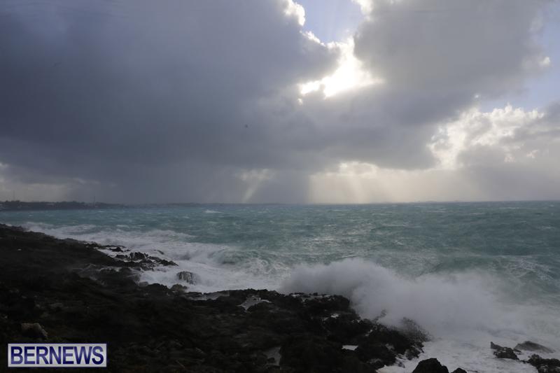 North-Shore-Shelly-Bay-Bermuda-March-5-2018-6