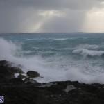 North Shore Shelly Bay Bermuda March 5 2018 (8)
