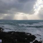 North Shore Shelly Bay Bermuda March 5 2018 (9)