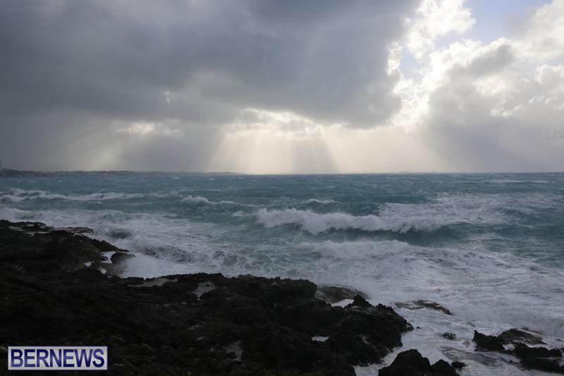 North-Shore-Shelly-Bay-Bermuda-March-5-2018-9