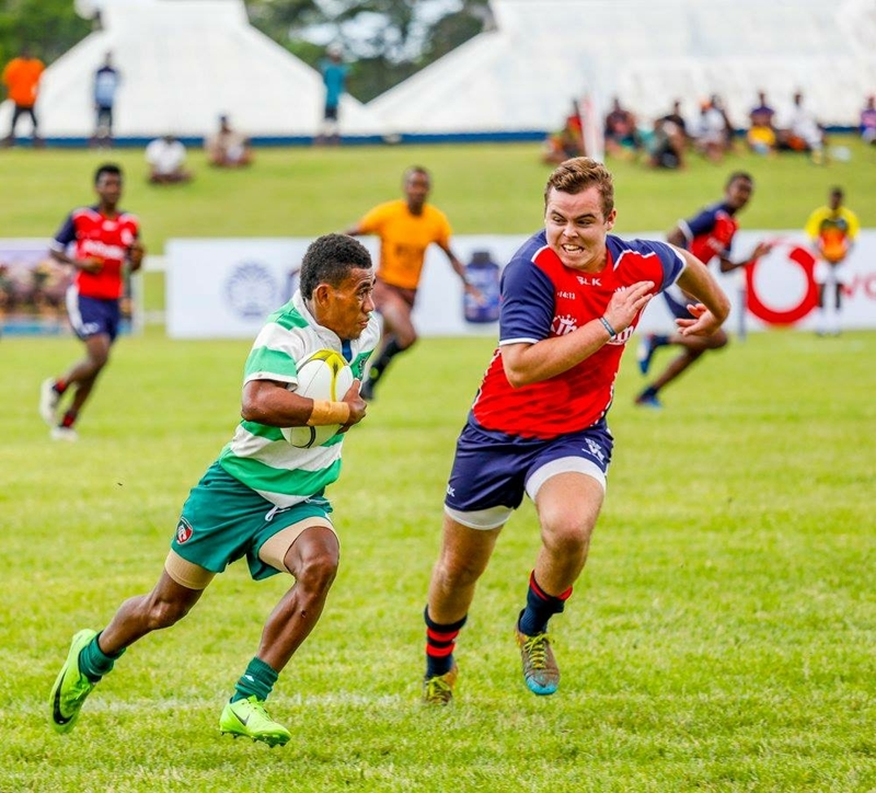 OShaughnessys Rugby 7 Mar (5)