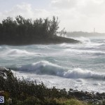 Outside Flatts Inlet Bermuda March 5 2018 2 (2)