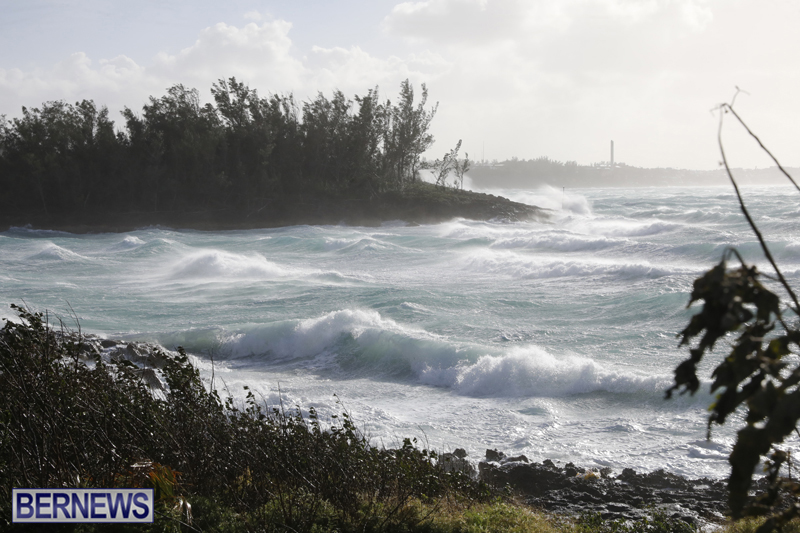 Outside-Flatts-Inlet-Bermuda-March-5-2018-2-2