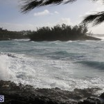 Outside Flatts Inlet Bermuda March 5 2018 2 (3)