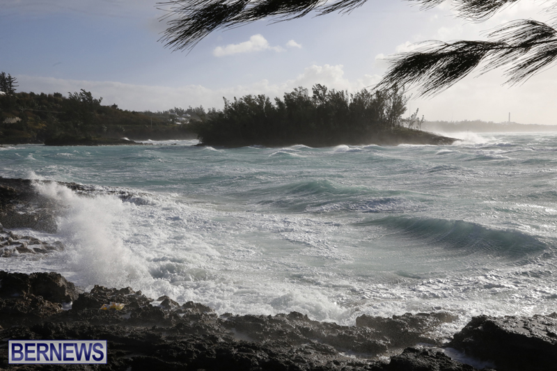 Outside-Flatts-Inlet-Bermuda-March-5-2018-2-3