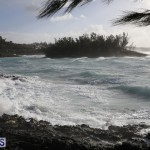 Outside Flatts Inlet Bermuda March 5 2018 2 (4)