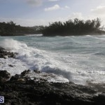 Outside Flatts Inlet Bermuda March 5 2018 2 (5)
