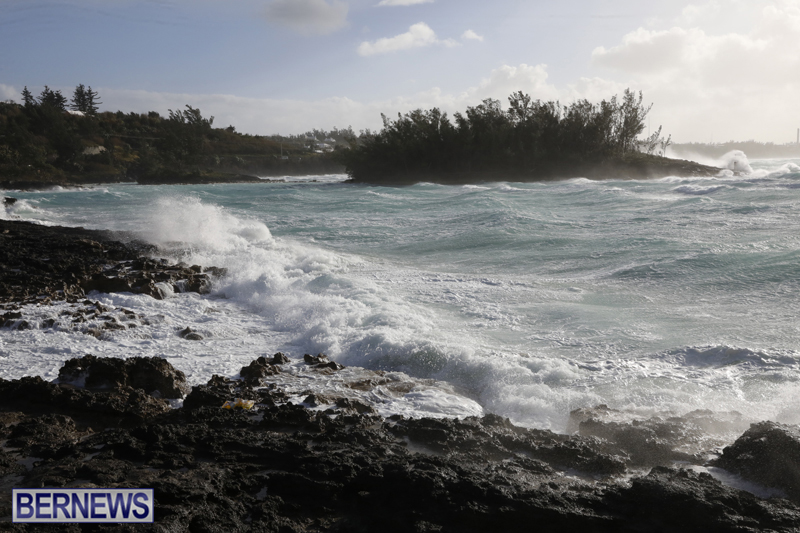 Outside-Flatts-Inlet-Bermuda-March-5-2018-2-5