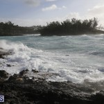 Outside Flatts Inlet Bermuda March 5 2018 2 (6)