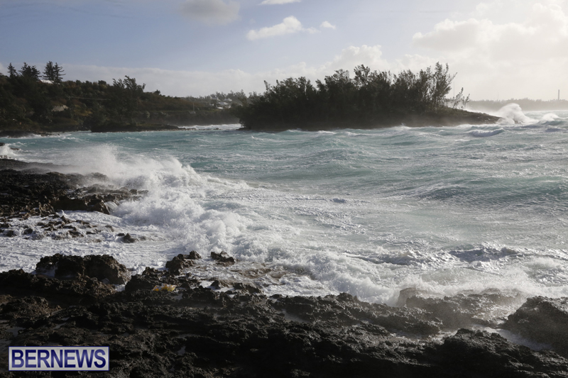 Outside-Flatts-Inlet-Bermuda-March-5-2018-2-6