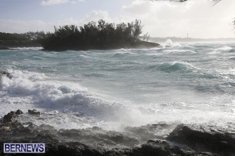 Outside-Flatts-Inlet-Bermuda-March-5-2018-2-7