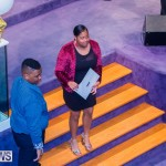 Outstanding Teen Award 2018 (32)