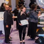 Outstanding Teen Award 2018 (54)