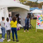 PHC Fun Day Bermuda March 30 2018 (1)