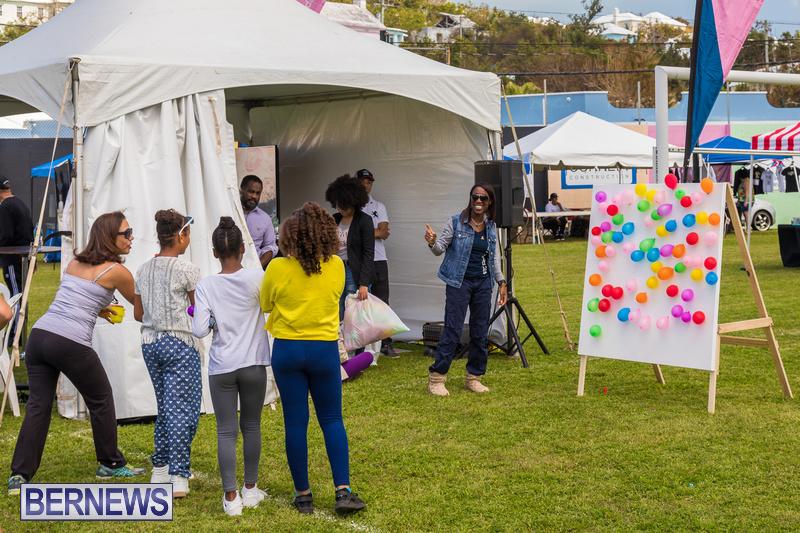 PHC-Fun-Day-Bermuda-March-30-2018-1