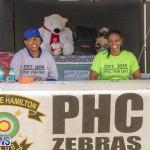 PHC Fun Day Bermuda March 30 2018 (10)