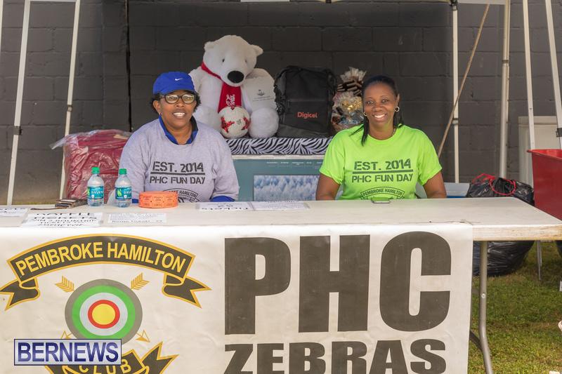 PHC-Fun-Day-Bermuda-March-30-2018-10