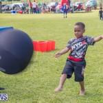 PHC Fun Day Bermuda March 30 2018 (12)