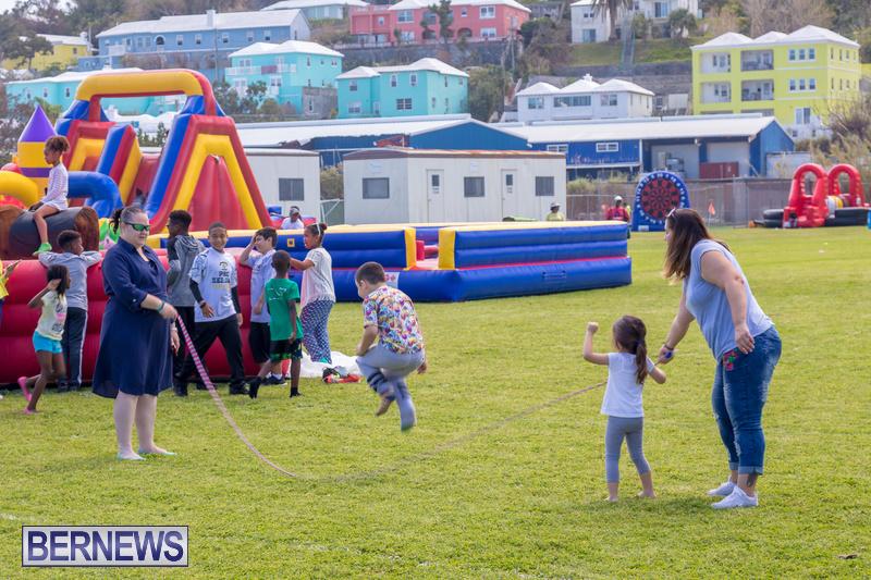 PHC-Fun-Day-Bermuda-March-30-2018-13