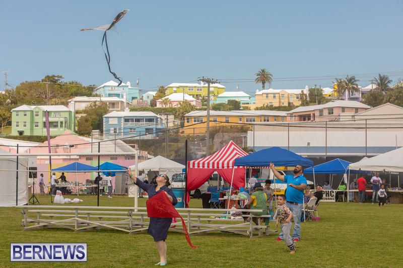 PHC-Fun-Day-Bermuda-March-30-2018-17