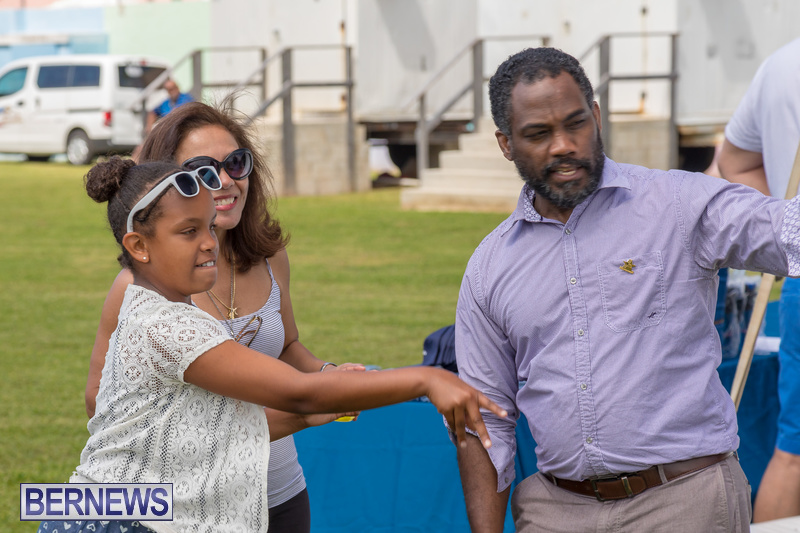 PHC-Fun-Day-Bermuda-March-30-2018-2
