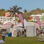 PHC Fun Day Bermuda March 30 2018 (21)